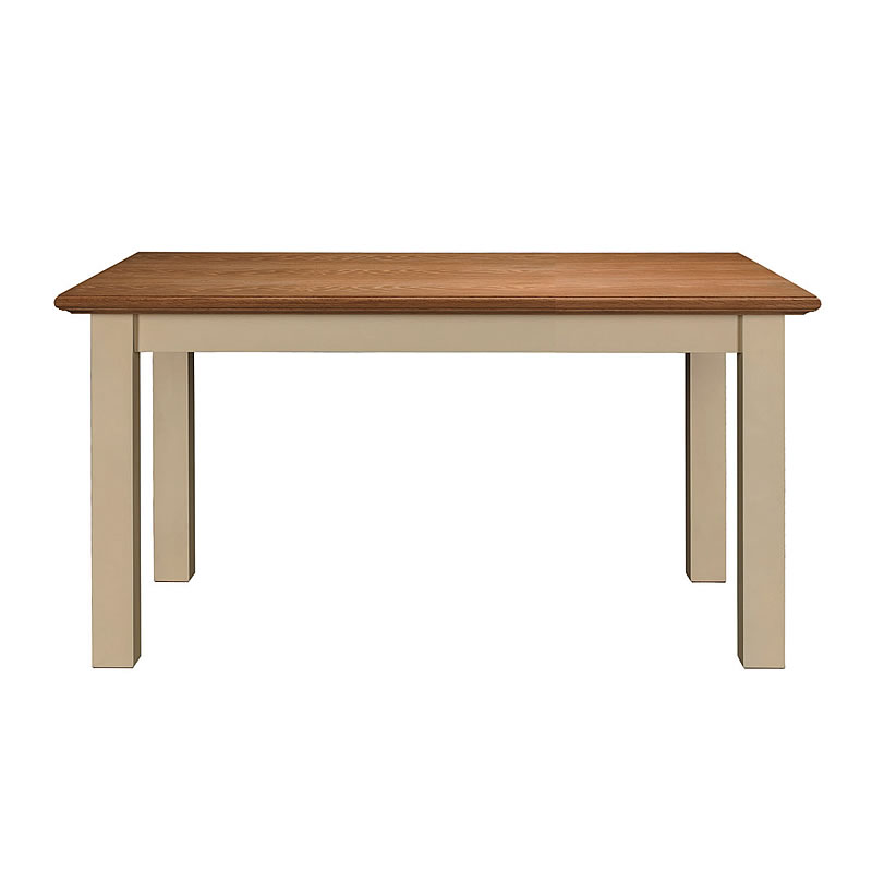 TCS Country Range 4ft Table
