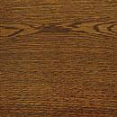 Warm Oak Veneer
