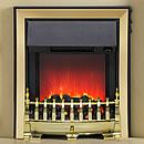 Be Modern Fazer LED Electric Fire
