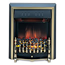 Burley Rotherby 531-R Electric Fire