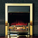 Burley Empingham 540 Electric Fire