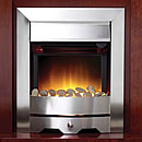 Burley Rushden 547-R Electric Fire