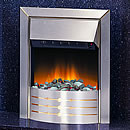 Dimplex Aspen Electric Fire