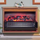 Dimplex Optima Electric Fire