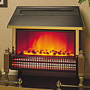 Dimplex Lymington Electric Fire