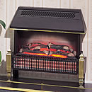 Dimplex Lyndhurst Electric Fire