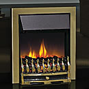 Dimplex Wynford Electric Fire