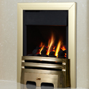 Flavel Kenilworth Plus Contemporary Gas Fire