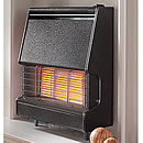 Flavel Firenza Outset Convector Gas Fire