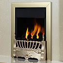 Flavel Kenilworth Traditional Power Flue Gas Fire