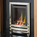 Flavel Linear HE Gas Fire
