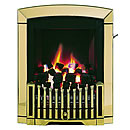 Flavel Melody Inset Gas Fire