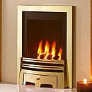Flavel Windsor Classic Gas Fire