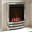 Flavel Windsor HE Contemporary Gas Fire