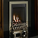 Flavel Windsor Traditional Gas Fire