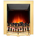 Valor Blenheim LED Longlite Electric Fire