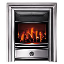 Valor Dimension Classica Electric Fire