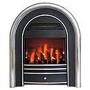 Valor Dimension Regalia Electric Fire
