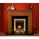 Valor Wellington Fireplace Surround