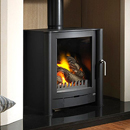 Firebelly FB1G Gas Stove