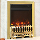 Celsi Electriflame Royale Electric Fire