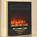 Celsi Electriflame Glowframe Electric Fire