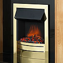 Celsi Ultiflame Contemporary Electric Fire