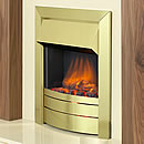 Celsi Ultiflame Essence Electric Fire