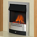 Celsi Ultiflame Prominence Electric Fire