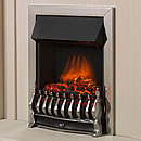 Celsi Ultiflame Traditional Electric Fire