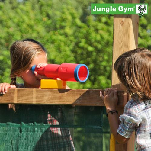 Jungle Gym Star Oscope