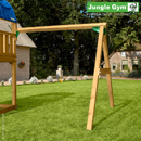Jungle Gym Swing Module