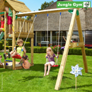 Jungle Gym Swing Module Extra
