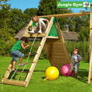 Jungle Gym Climb Module
