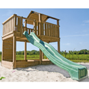 Hyland Project 3 Commercial Playground