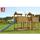 Hyland Project 4 Commercial Playground