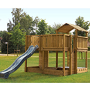 Hyland Project 5 Commercial Playground