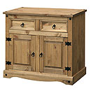 Coatsbridge Small Sideboard