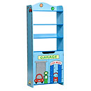 Jack Boy's Tall Bookcase