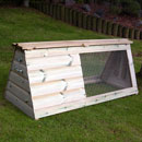 Pet Hutch/Brood Pen
