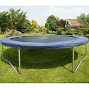 Jumpking Deluxe 12ft Trampoline