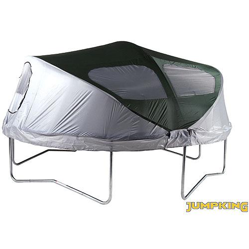 sc 1 st  House2Home Megastore & Jumpking 14ft Trampoline Tent