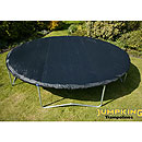Jumpking 10ft Trampoline Cover