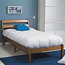 Verona Bed In A Box Incline
