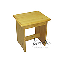 Verona Dressing Table Stool