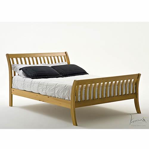 Verona Parma 3ft Bed