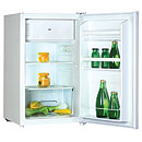 Igenix 50Cm Under Counter Fridge 4 Star Ice Box Aplus Rated