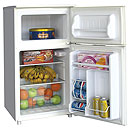 Igenix Under Counter Fridge Freezer White A Rated