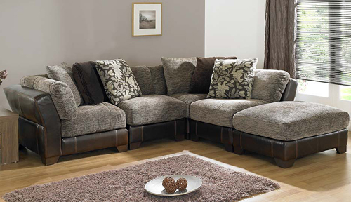 BM Furniture Azure Standard Group