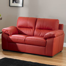 BM Furniture Bari 2 Seater